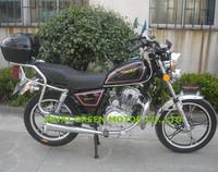 enduro vento type lifan engine motocicletas