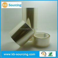 24H Lasting Adhesive paint decoration masking crepe paper ,PET protection tape,protection film