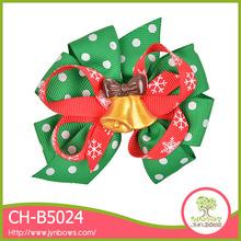 Guirnaldas para Festival de Navidad flores artificiales decorativas al por mayor baratos