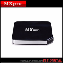 3d full hd 1080p android 4.4.2 tv box media player