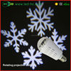 led mini innovative products alibaba express Lamp Of Christmas Decoration projector