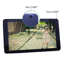 New products for 2015 quad core tablet 10 inch Google Android 4.2 mini pc