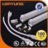 led tube wholesale alibaba SMD2835/3014 t8 t5 light 2013 led t5 circular led tube
