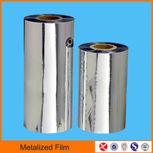 best prices china decorative film