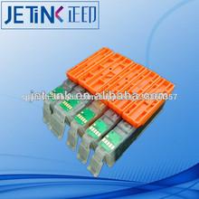 Para los cartuchos de tinta Canon PGI-650 CLI-651 con PIXMA MG-6360 MG-5460/PIXMA IP-7260/PIXMA