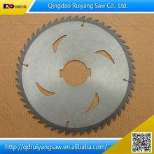 Wholesale china import hss hole saw