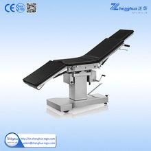 medical equipment hospital examination table