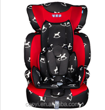 baby car seats 9-36kg