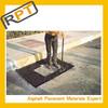 Street Cold Asphalt from manufacture Roadphalt