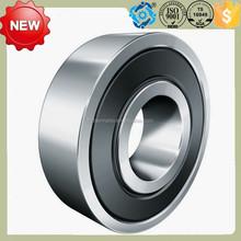 tahoe wheel bearing TS16949 Wheel bearing 527243C 582226 804355 BA2B309609AD 305988 IR-8515 DAC42800042
