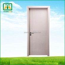 YMB-1064 cheap pvc profile for window and doors