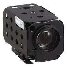 hd zoom camera module 10X,22X,27X,36X zoom camera lens