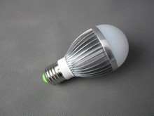 LED 5W Lamp 12V DC,5W Solar Bulb Light 12V,solar light bulb,12V LED bulb 5W