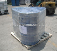 99.5% HMDSO MM /end capping agent/head closed agent for low viscosity PDMS