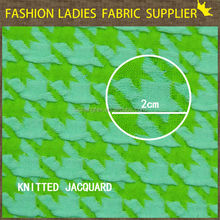 confidence in textiles ,cotton jacquard fabric, knit fabric shaoxing textile,knitting fabric,jacquard knitting fabric