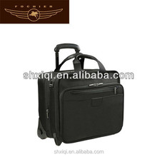 trolley eva luggages for business