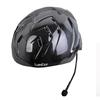 bicycle wireless bluetooth helmet headset/bluetooth headset driver