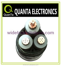 electric power cable manufacturer
