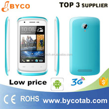 Factory Wholesale Directly Full Function celulares android