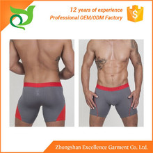 Good quality confortable polyester super body shaping underwear