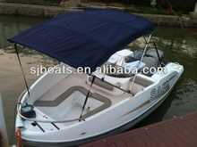 SANJ SJFZ16 Combined Boat to matched PWC--High Quality & low Price,with CE