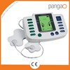 /product-gs/innovative-chinese-products-acupuncture-tens-machine-60337720453.html