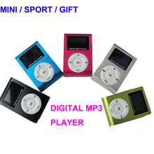 Cheap price music downloads waterproof mp3 player for sauna room