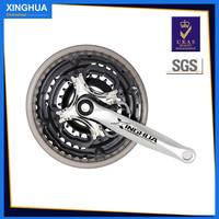 IISS3147P20 chainwheel samox crankset