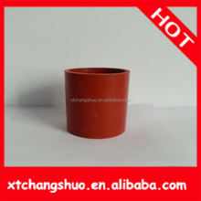 Tractor supercharger silicone Rubber hose silicone coolant hose /tubo for Truck air hose