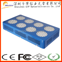 400W 1000W indoor grow lights led for growing and flowing plant, Apollo indoor hydroponic led grow light
