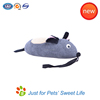 Free Samples Customized Low MOQ Sisal Mouse Cat Toy Plush Training Cat Toy