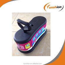 custom go kart cars for kids OEM baby swing car