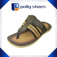 cheap wholesale eva men flip flop chappal