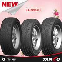 Car chinese tyre prices car tyre importers