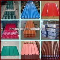 High Quality sand roofing tiles