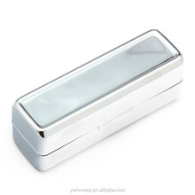 cosmetic mirror with handle compact make up mirror make up professional mirrorIMG_9677