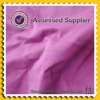 Reactive dyed twill 100 cotton fabric material