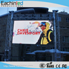 2 Years Warranty Digital LED Billboard Electronic Led Video Display P4.8 Outdoor LED Screen