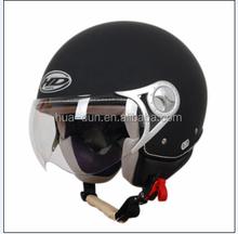 new arrival ece/dot scooter open face helmet, (HD-592 )