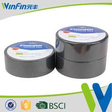 2015 hot sale Automotive Paint Masking Tape