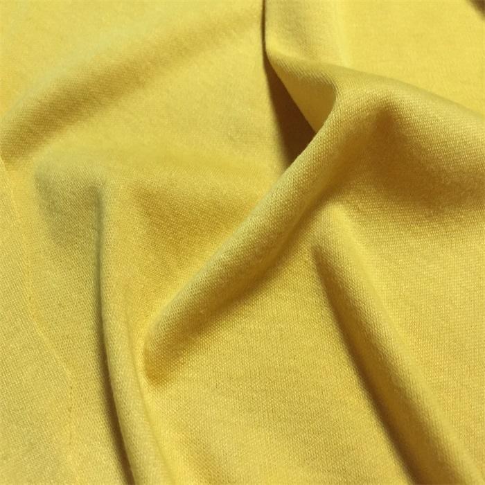 composition modal fabric modal cotton spandex jersey knitted fabric buy cotton modal fabric. Black Bedroom Furniture Sets. Home Design Ideas