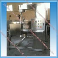 High Efficency automatic stir/automatic stir machine