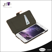 custom mobile phone covers for samsung
