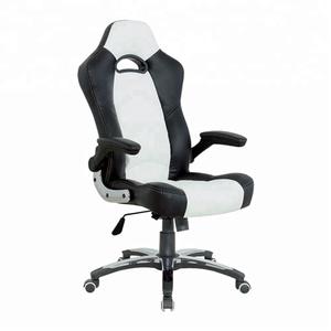 ZHENXING المبيعات الساخنة رخيصة الألعاب كرسي Dxracer الألعاب كرسي الكمبيوتر لعبة كرسي ل ألعاب