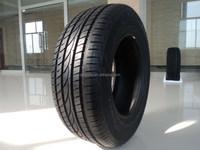 Lanvigator car tyres radial 215/70r15