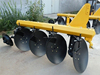 /product-gs/africa-hot-selling-1lts-4-heavy-duty-4-disc-plough-for-80-120hp-tractor-60259317760.html
