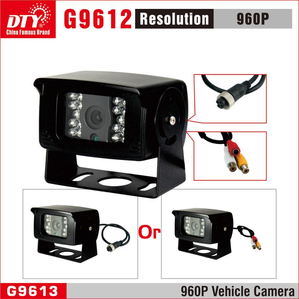 G9612()3.jpg