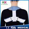 HK-C011 Clavical Straps for fracture fastness and orthopedic products