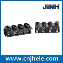 HIGH QUALITY CNP CABLE CONNECTOR SERIES