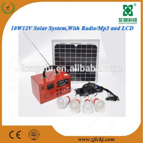 Hot-Sell-Solar-Home-System-With-FM.jpg